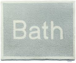 Machine Washable Bathroom Rugs by Washable Bath Mat Uk Bath Mat Set Thin Durable Machine Washable