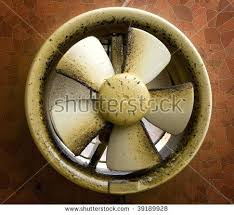 commercial sidewall exhaust fan kitchen exhaust fans wall mounted manufactured home sidewall exhaust