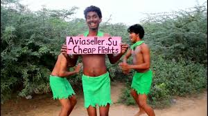 aviaseller helps you find cheapest flights how to get cheap
