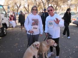 albuquerque thanksgiving day 5k run reviews race information