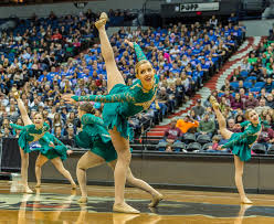 target hutchinson mn black friday hours eastview wins class 3a title in jazz competition in dance team