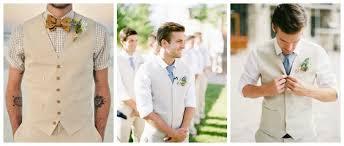 tenue mariage invitã homme tenue mariage homme designs d été stylish pour le marié et l