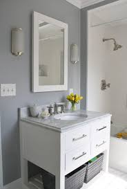 bathroom design awesome very small bathroom ideas modern small