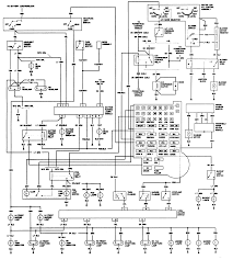 s10 wiring harness diagram s10 wiring diagrams instruction