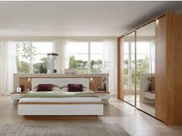 komplettes schlafzimmer g nstig disselk cloud 7 komplettes 2 teiliges schlafzimmer günstig kaufen