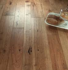 log cabin floors 12 best flooring ideas log cabin images on flooring