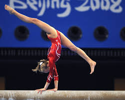 45 best gymnastic images on pinterest gymnasts nastia liukin