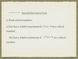 calculus highlights for ap final review ppt video online download