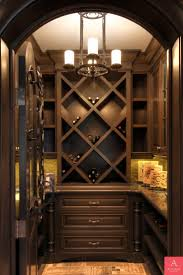 77 best wine rooms bars images on pinterest wine rooms basement