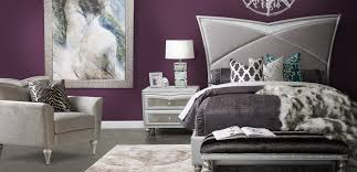 Bed Furniture Design Michael Amini Furniture Designs Amini Com