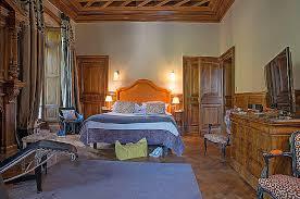 chambre d hote aubenas chambre chambre d hote aubenas 07 suite antoinette of