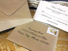 send and seal wedding invitations wedding ideas how to diy wax seals on wedding invitations cards