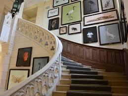 Hd Home Design Angouleme Domaine Des Etangs A Memorable Stay At A French Château Condé