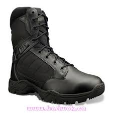 s boots sale canada jrsp891n0ksl s boot loggers 8 in waterproof work
