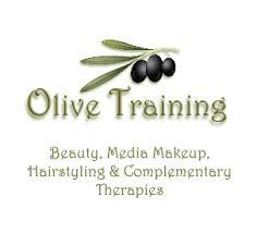 Makeup Artistry Certification Program Courses Makeup Courses Warminster Wiltshire