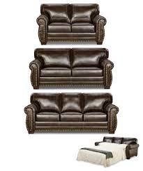 Sleeper Sofas Houston Bel Furniture Distribution Store Locations Bel Furniture Webster