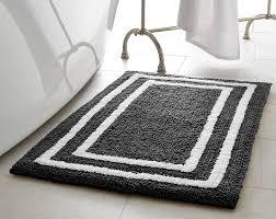 jean pierre plush bath mat u0026 reviews wayfair