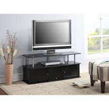 living terrific tv stand under 50 walmart tv stands in store