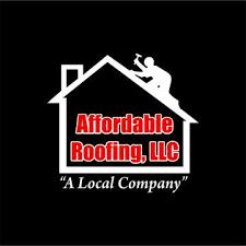 gap roofing gaf 14 factory certified bulls gap roofing contractors
