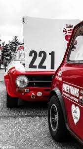 vintage alfa romeo race cars 573 best lifestyle alfissimo images on pinterest car auto