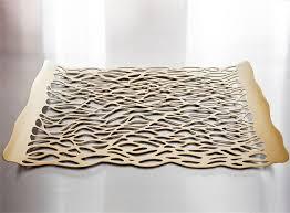 How to DIY Decorative Trays