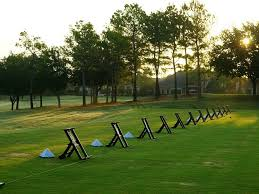 golf lessons houston tx royal oaks country clubderek hooper golf