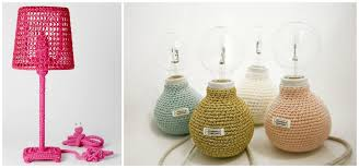 warm up your home decor with knit motifs the rustic willow