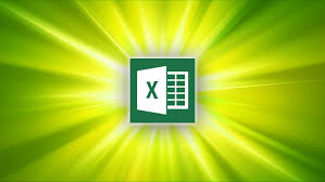 How To Do Excel Spreadsheets How To Master Microsoft Office Excel Lifehacker Australia