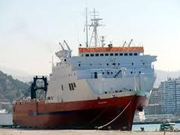 noleggio auto trapani porto autonoleggio low cost a castellammare golfo e san vito porto