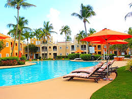 2br 2ba villa near the beach golf w wifi vrbo