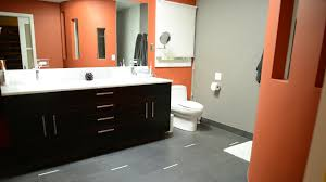 kitchen remodel cabinets complete kitchens u0026 more u2013 custom cabinets kitchen remodels home