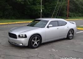 2006 dodge charger awd 2006 dodge charger r t awd related infomation specifications