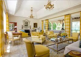 Brown Grey Yellow Living Room Living Room Ideas - Yellow living room decor