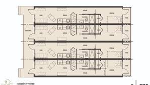 diy reception desk construction drawings pdf download free reception desk plans plans diy free download building a cing