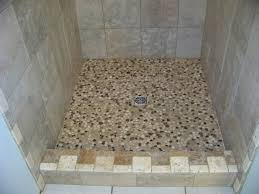 100 bathroom shower floor ideas best 10 japanese bathroom