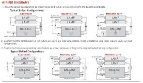 similiar led wiring diagram for fluorescent lighting keywords