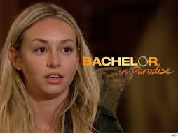 chambre d h e nancy bachelor in paradise contract says producers not responsible for