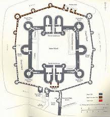 drachenburg castle floor plan roots the plans for the actual