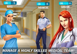 operate now hospital android apps on google play
