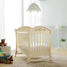 Cheap Baby Nursery Furniture Sets by Furniture Design Ideas Magnificent Rustic Baby Furniture Sets Baby