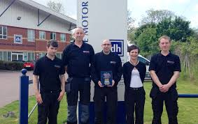 annual porsche uk industry awards porsche car insurance and finance