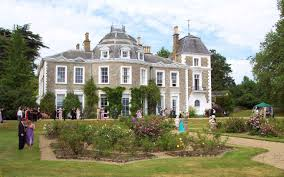 country house wedding venues over 50 amazing exclusive use manors