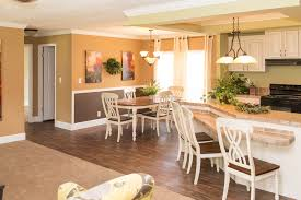 Diy Home Center by Wayne Frier Mobile Homes Floor Plans Carpets Rugs And Floors