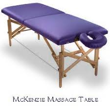 Professional Massage Tables Robert Hunter Manufacturer Of Handcrafted Quality Massage Tables