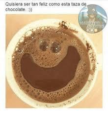 Memes De Chocolate - 25 best memes about mardi mardi memes
