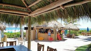 How To Build Tiki Hut New Port Richey Fl Tiki Huts New Port Richey Fl Tiki Bars