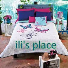 Comforter Sets Queen With Matching Curtains 70 Best Girls And Teens Bedding Images On Pinterest Teen Bedding