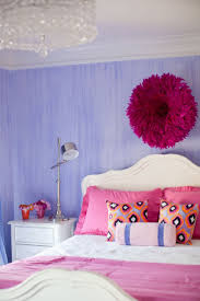 111 best girls rooms images on pinterest room kid rooms and big