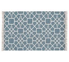 Best Outdoor Rugs 127 Best Outdoor Rugs Doormats Outdoor Rugs Images On