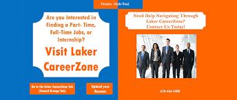 Resume University Career Services U003e Home